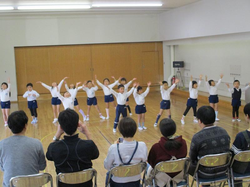 12月18日(火) 作陶